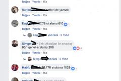 Ekran Resmi 2018-08-30 09.50.56