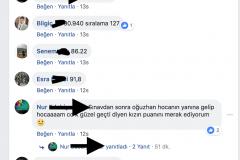 Ekran Resmi 2018-08-30 09.51.32