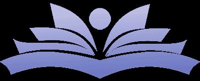 Edebiyat ÖABT
