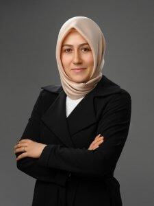 Hilal Zengin