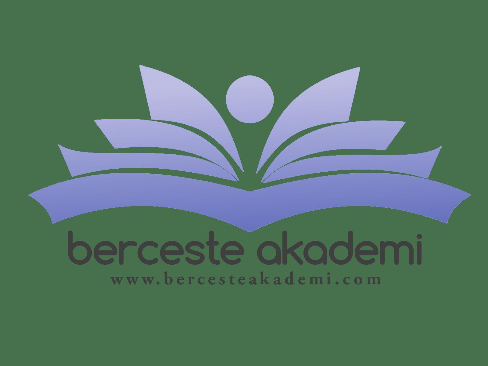 Berceste Akademi