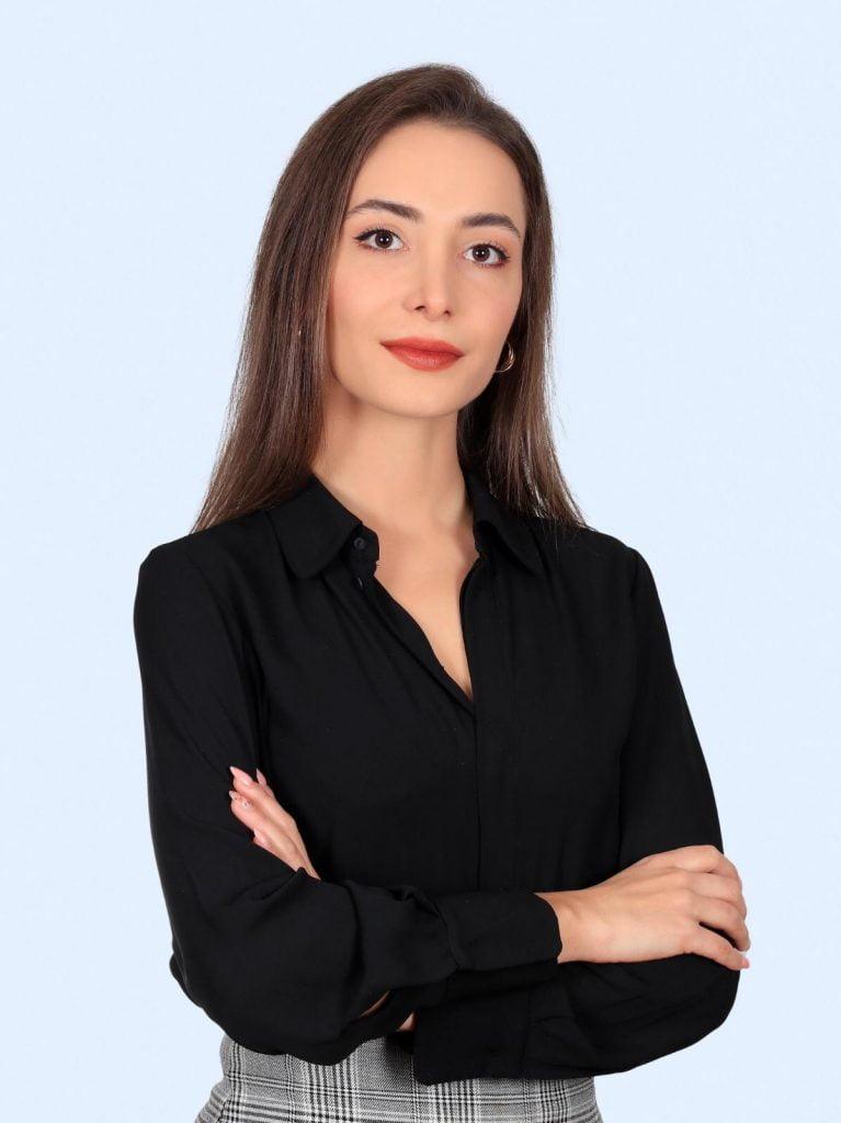 Rabia Sakarya